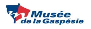 BMU Labs - VR Musée Gaspésie