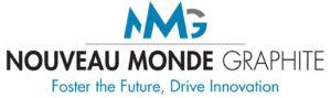 BMU Labs - VR Mine Nouveau Monde
