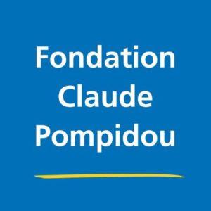 BMU - Fondation Claude Pompidou